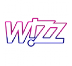 """Image for Wizz Air Holdings Plc (OTCMKTS:WZZZY) Receives Average Recommendation of """"Hold"""" from Analysts"""