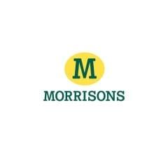 "Image for Zacks Investment Research Upgrades Wm Morrison Supermarkets (OTCMKTS:MRWSY) to ""Buy"""