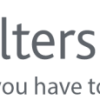 Wolters Kluwer (WTKWY) Downgraded by Zacks Investment Research