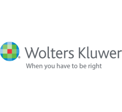 Image for Wolters Kluwer (OTCMKTS:WTKWY) Reaches New 12-Month High at $100.48