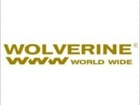 Short Interest in Wolverine World Wide, Inc. (NYSE:WWW) Increases By 5.1%