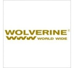 Image for Wolverine World Wide (NYSE:WWW) Earns Buy Rating from Pivotal Research
