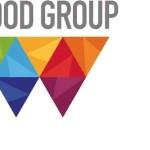 "John Wood Group PLC (OTCMKTS:WDGJF) Receives Average Recommendation of ""Hold"" from Brokerages"
