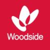 Head-To-Head Review: Woodside Petroleum (OTCMKTS:WOPEY) and Bonanza Creek Energy (NYSE:BCEI)