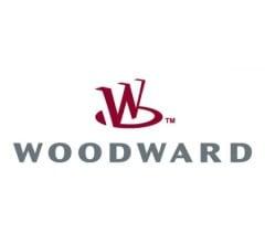 Image for FORA Capital LLC Buys New Stake in Woodward, Inc. (NASDAQ:WWD)