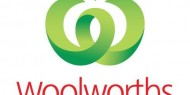 Woolworths Group  Stock Price Crosses Below Two Hundred Day Moving Average of $32.06