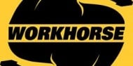 Workhorse Group Inc  Expected to Post Quarterly Sales of $400,000.00