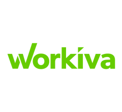 """Image for Workiva (NYSE:WK) Raised to """"Buy"""" at Zacks Investment Research"""