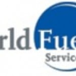 World Fuel Services Corp (NYSE:INT) Shares Sold by State of Alaska Department of Revenue