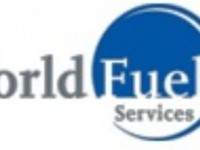 World Fuel Services Co. (NYSE:INT) Stock Holdings Trimmed by Crossmark Global Holdings Inc.