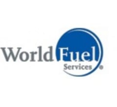 Image for Aegean Marine Petroleum Network (OTCMKTS:ANWWQ) and World Fuel Services (NYSE:INT) Head to Head Contrast