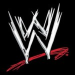 World Wrestling Entertainment (NYSE:WWE) Given New $44.00 Price Target at JPMorgan Chase & Co.