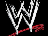 World Wrestling Entertainment, Inc. (NYSE:WWE) Holdings Increased by Neuberger Berman Group LLC