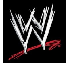 Image for World Wrestling Entertainment, Inc. (NYSE:WWE) Announces Quarterly Dividend of $0.12