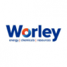 "Worley Limited  Receives Consensus Rating of ""Hold"" from Analysts"
