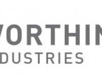 Worthington Industries (WOR) Scheduled to Post Earnings on Wednesday