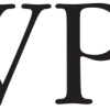 "WPP's (WPP) ""Hold"" Rating Reiterated at Shore Capital"
