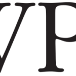 WPP (LON:WPP) Receives Restricted Rating from Credit Suisse Group