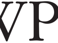 WPP (LON:WPP) Price Target Raised to GBX 1,090