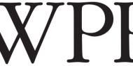 Credit Suisse Group Reaffirms Restricted Rating for WPP