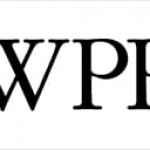 M&T Bank Corp Sells 1,282 Shares of Wpp Plc (NYSE:WPP)
