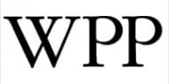 Short Interest in Wpp Plc  Declines By 30.1%