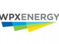 WPX Energy Inc Forecasted to Earn Q3 2019 Earnings of $0.17 Per Share (NYSE:WPX)