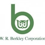 State Street Corp Sells 61,343 Shares of W. R. Berkley Corp (NYSE:WRB)