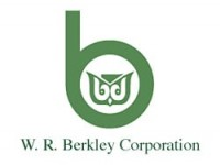 "Zacks Investment Research Upgrades W. R. Berkley (NYSE:WRB) to ""Buy"""