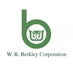 Image for W. R. Berkley Co. (NYSE:WRB) Announces Dividend Increase – $0.13 Per Share