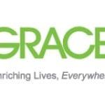 W. R. Grace & Co (NYSE:GRA) Stock Price Down 5.6%