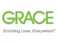 W. R. Grace & Co (NYSE:GRA) Upgraded to Hold at Zacks Investment Research