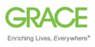 Head to Head Analysis: KURARAY CO LTD/ADR  & W. R. Grace & Co