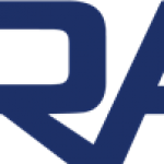 James A. Barnes Sells 6,000 Shares of Wrap Technologies, Inc. (NASDAQ:WRAP) Stock