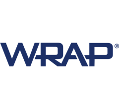 Image for Walled Lake Planning & Wealth Management LLC Makes New $81,000 Investment in Wrap Technologies, Inc. (NASDAQ:WRAP)
