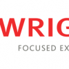 FY2018 EPS Estimates for Wright Medical Group NV Increased by Analyst