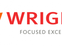 Wright Medical Group NV (NASDAQ:WMGI) Expected to Post Quarterly Sales of $233.68 Million