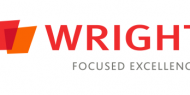 Wright Medical Group  Upgraded at ValuEngine
