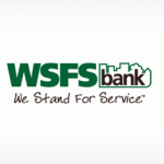 WSFS Financial (WSFS) Set to Announce Earnings on Thursday