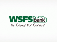 "WSFS Financial (NASDAQ:WSFS) Downgraded by Zacks Investment Research to ""Sell"""