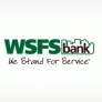 WSFS Financial Co.  Short Interest Update