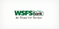 WSFS Financial  Price Target Raised to $36.00