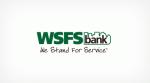 Boenning Scattergood Lowers WSFS Financial (NASDAQ:WSFS) to Neutral