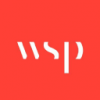 WSP Global  Stock Crosses Below Fifty Day Moving Average of $73.24