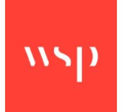 Image for WSP Global (TSE:WSP) Price Target Raised to C$175.00