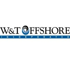 Image for W&T Offshore (NYSE:WTI) Rating Reiterated by Roth Capital