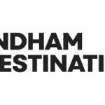 Victory Capital Management Inc. Has $11.30 Million Holdings in Wyndham Destinations (NYSE:WYND)