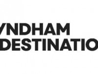 Zacks: Analysts Anticipate Wyndham Destinations (NYSE:WYND) Will Announce Quarterly Sales of $1.13 Billion
