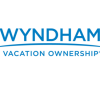 $921.63 Million in Sales Expected for Wyndham Destinations (WYND) This Quarter