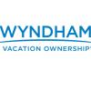 Wyndham Destinations (WYND) Releases FY18 Earnings Guidance